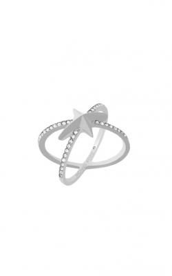 Michael Kors Brilliance Fashion ring MKJ6944040 product image