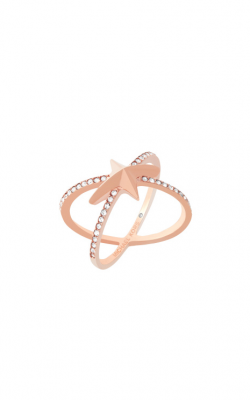 Michael Kors Brilliance Fashion Ring MKJ6945791 product image
