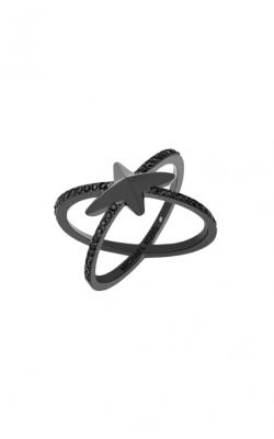 Michael Kors Brilliance Fashion ring MKJ6946001 product image