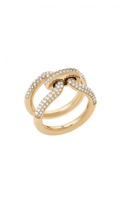 Michael Kors Brilliance Fashion Ring MKJ6974710 product image