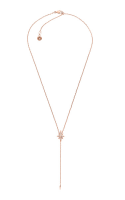 Michael Kors Brilliance Necklace MKJ6930791 product image