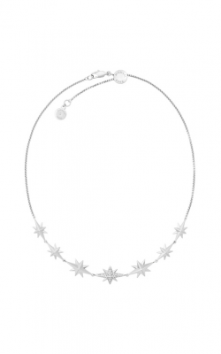 Michael Kors Brilliance Necklace MKJ6931040 product image