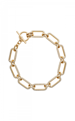 Michael Kors Brilliance Necklace MKJ6960710 product image