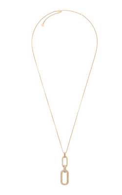 Michael Kors Brilliance Necklace MKJ6962710 product image