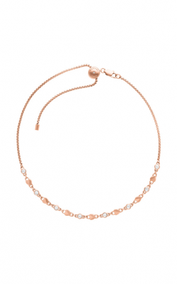 Michael Kors Logo Necklace MKJ7025791 product image