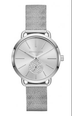 Michael Kors Portia Watch MK3843 product image