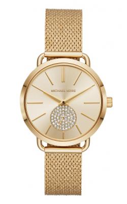 Michael Kors Portia Watch MK3844 product image