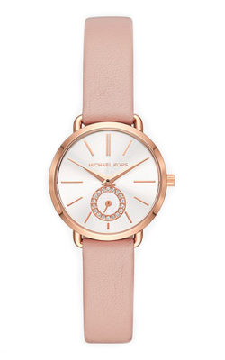 Michael Kors Portia Watch MK2735 product image