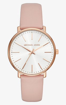 Michael Kors Pyper Watch MK2741 product image