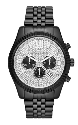 Michael Kors Lexington Watch MK8605