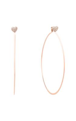 Michael Kors Women's Earrings MKJ7136710 5iLFYHw4m