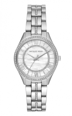 Michael Kors Lauryn Watch MK3900 product image