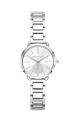 Michael Kors Portia Watch MK3837 product image