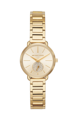 Michael Kors Portia Watch MK3838 product image