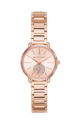 Michael Kors Portia Watch MK3839 product image