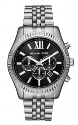 Michael Kors Lexington Watch MK8602