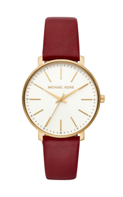 Michael Kors Pyper Watch MK2749 product image