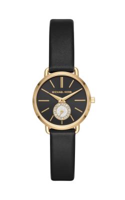 Michael Kors Portia Watch MK2750 product image