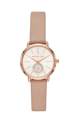 Michael Kors Portia Watch MK2752 product image