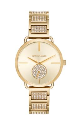Michael Kors Portia Watch MK3852 product image