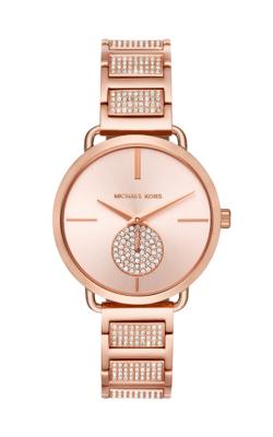 Michael Kors Portia Watch MK3853 product image