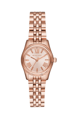 Michael Kors Lexington MK3875 product image