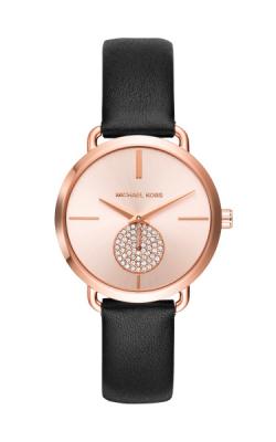 Michael Kors Portia Watch MK2776 product image