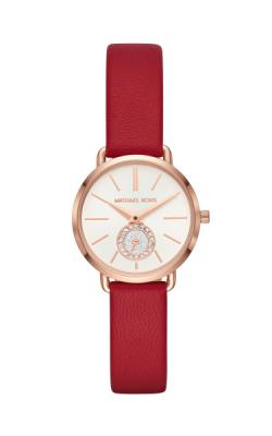 Michael Kors Portia Watch MK2787 product image