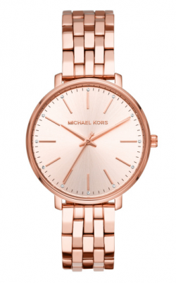 Michael Kors Pyper Watch MK3897 product image