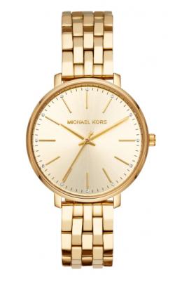 Michael Kors Pyper Watch MK3898 product image