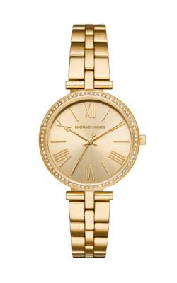 Michael Kors Maci Watch MK3903 product image