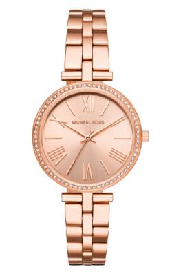 Michael Kors Maci Watch MK3904 product image