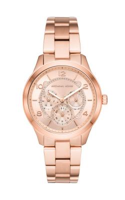 Michael Kors Runway Watch MK6589 product image