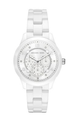 Michael Kors Runway Watch MK6617 product image