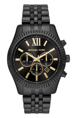 Michael Kors Lexington Watch MK8603