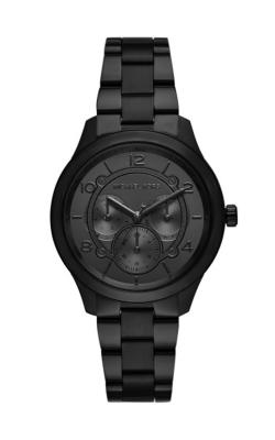 Michael Kors Runway Watch MK6608 product image