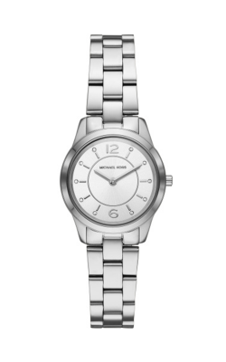 Michael Kors Runway Watch MK6610 product image