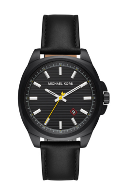 Michael Kors Bryson MK8632 product image