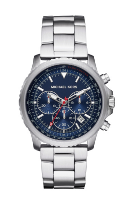 Michael Kors Theroux MK8641 product image