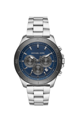 Michael Kors Theroux Watch MK8662 product image