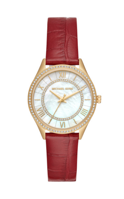 Michael Kors Lauryn Watch MK2756 product image