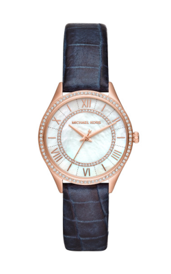 Michael Kors Lauryn Watch MK2757 product image