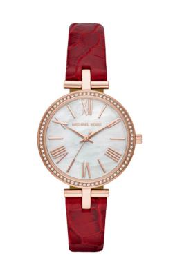 Michael Kors Maci Watch MK2791 product image