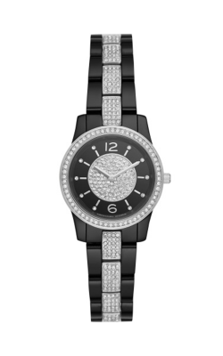 Michael Kors Runway Watch MK6620 product image