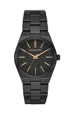Michael Kors Channing Watch MK6625 product image