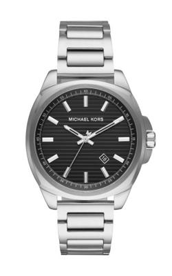 Michael Kors Bryson MK8633 product image