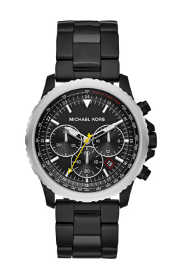 Michael Kors Theroux Watch MK8643 product image