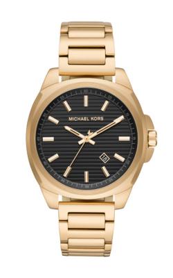 Michael Kors Bryson MK8658 product image