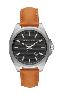 Michael Kors Bryson MK8659 product image