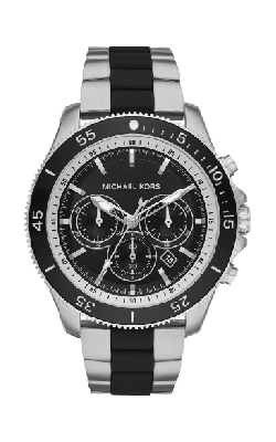 Michael Kors Theroux Watch MK8664 product image